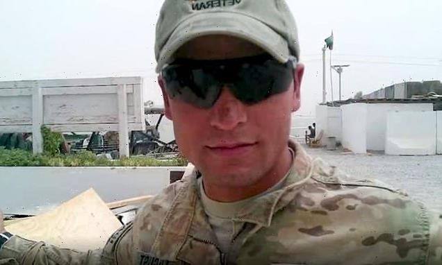 Military translator who helped US in Afghanistan beheaded by Taliban