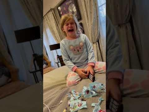 My Kids Discover I Finished Off All The Easter Candy And…. DRAMA!   Perez Hilton