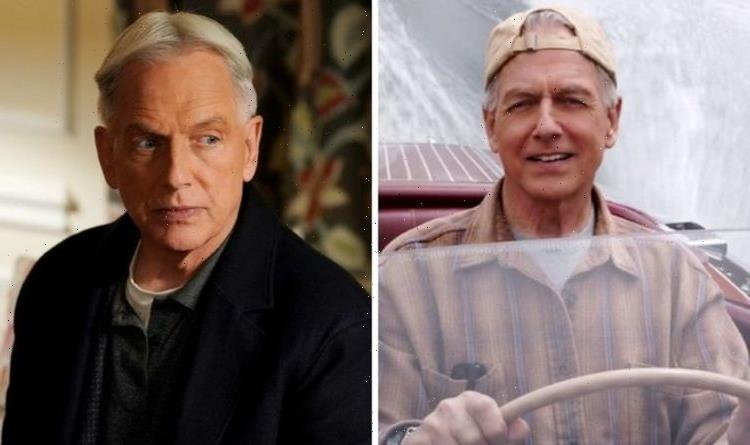 NCIS season 19: CBS drama drops cryptic Gibbs boat clue as fans tip return from the 'dead'