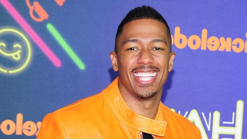 Nick Cannon Responds to Criticism for Fathering 4 Kids By 3 Different Women in 6 Months