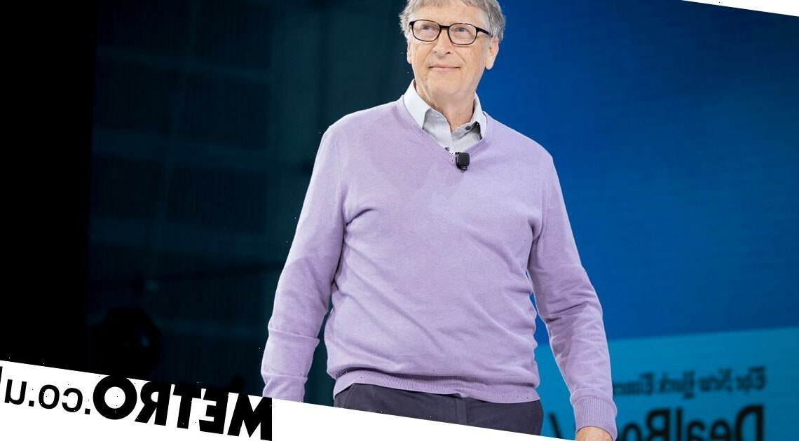 Oxford firm awarded £1m from Bill Gates for Covid-19 therapy