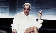 Paul Verhoeven Denies Misleading Sharon Stone into 'Basic Instinct' Nudity: Impossible