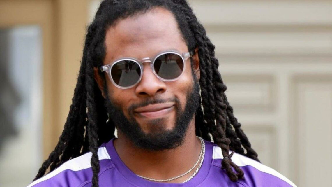 Richard Sherman to Be Released From Prison Without Bail on These Conditions