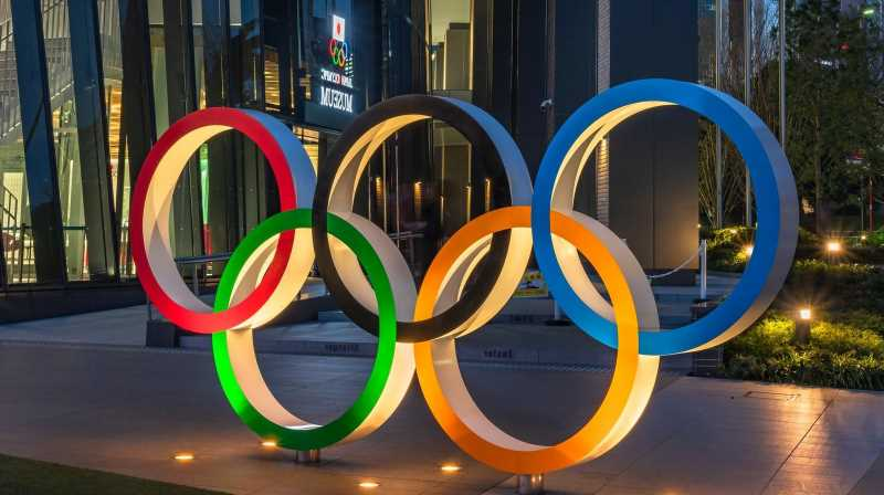 Rules Athletes Will Have To Follow At The Tokyo Olympics