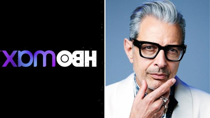 Search Party: Jeff Goldblum Joins Season 5 Cast Of HBO Max Dark Comedy