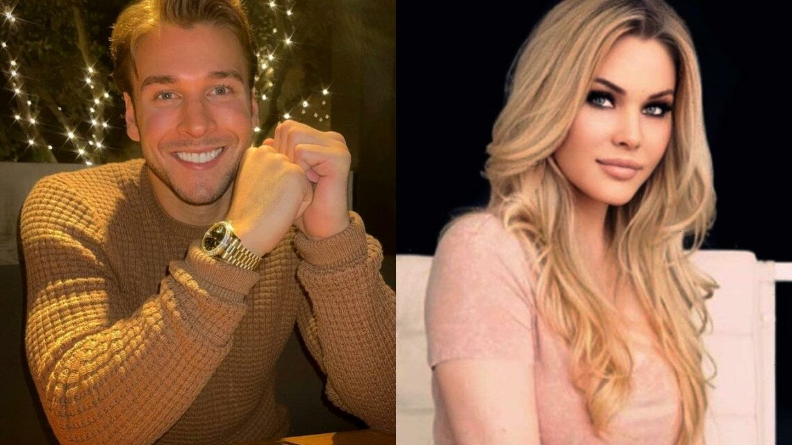 Shanna Moakler Lets Out Cryptic Post About Stop Wasting Time After Matthew Rondeau Split
