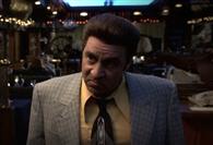 Steven Van Zandt Gave Feedback on Several Early Cuts of Sopranos Prequel Many Saints