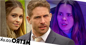 Summer frames Brody for Liberty's murder in Hollyoaks – star reveals what's next