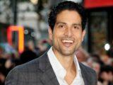 TVLine Items: Adam Rodriguez Joins Joe, FBI: International Casting and More