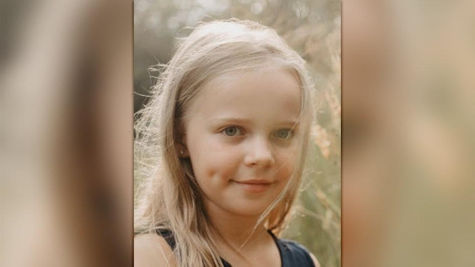 Texas girl Sophie Long, seen in viral videos of alleged abuse last year, goes missing