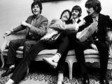 The Beatles: Get back… Interpol recovered stolen tapes, now a new film can be made