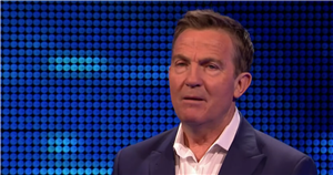 The Chase player hopes to use money on wedding – but her partner is left in dark