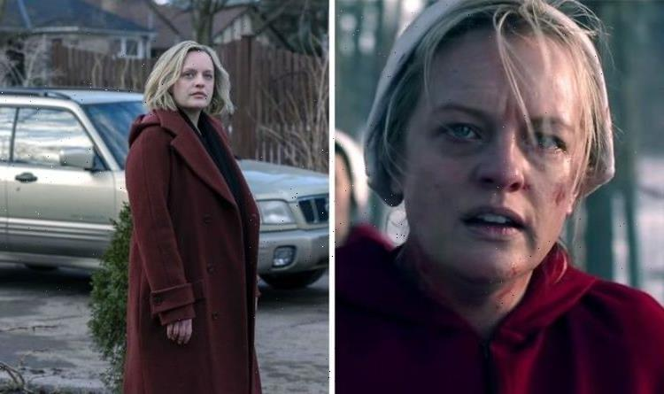 The Handmaid's Tale: June Osborne leaves fans furious as major mistake causes two deaths