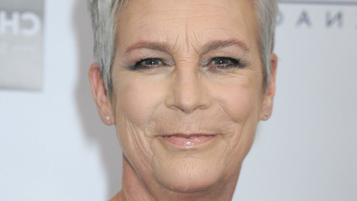 The Truth About Kyle Richards And Jamie Lee Curtis' Relationship