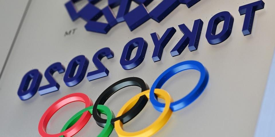Tokyo Olympics Officially Bans Spectators Over COVID Concerns