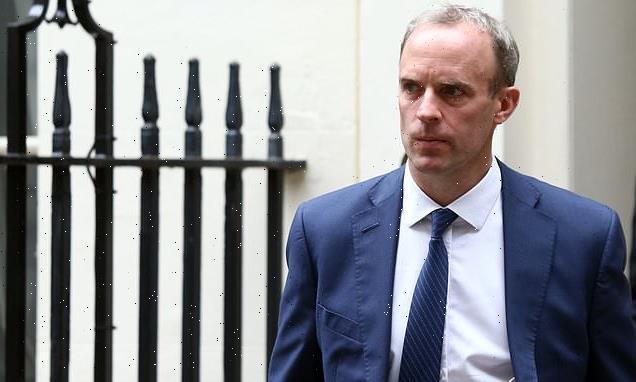 UK blames Chinese-backed groups for Microsoft Exchange 'sabotage'