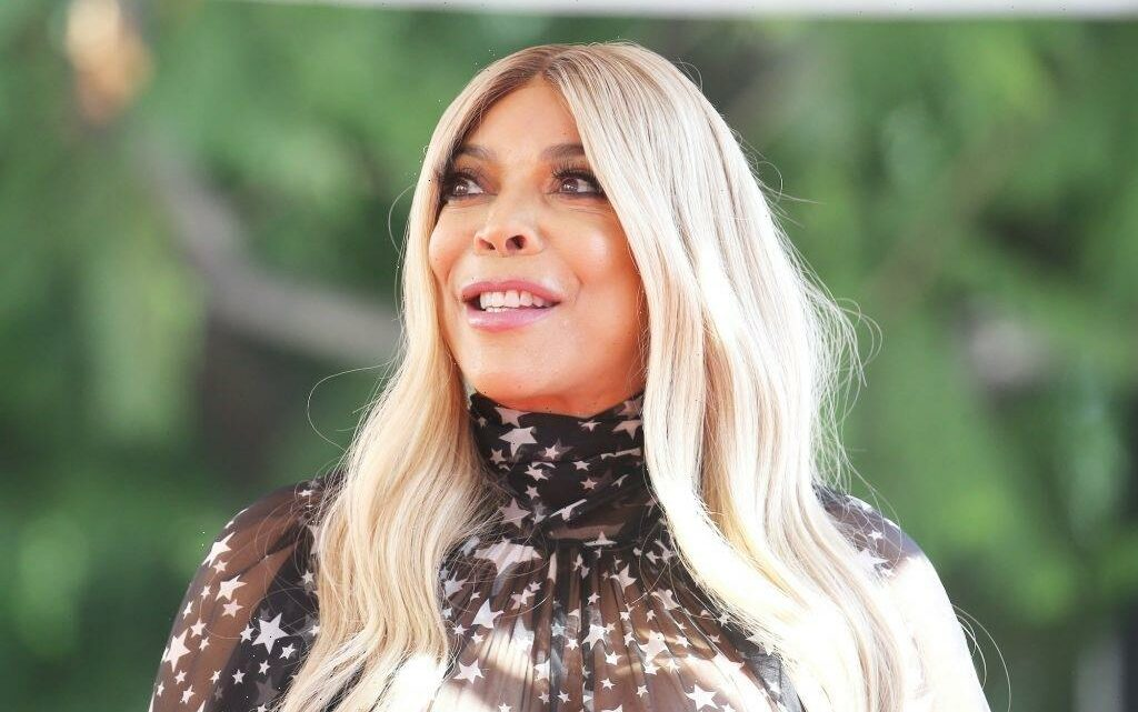 Wendy Williams Gets Real About Cancel Culture