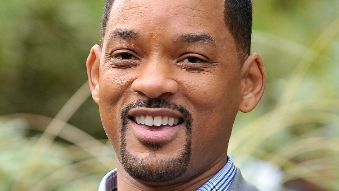 What Will Smith Disliked About His Fresh Prince Of Bel-Air Character