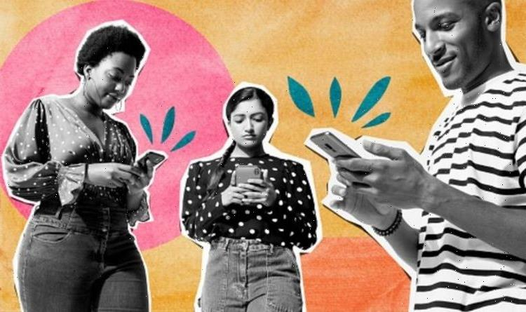 What are they talking about?! The top 40 slang words from Gen Z – from Karen to no cap