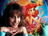 Who Are the Voices Behind Disney's 'The Little Mermaid'?