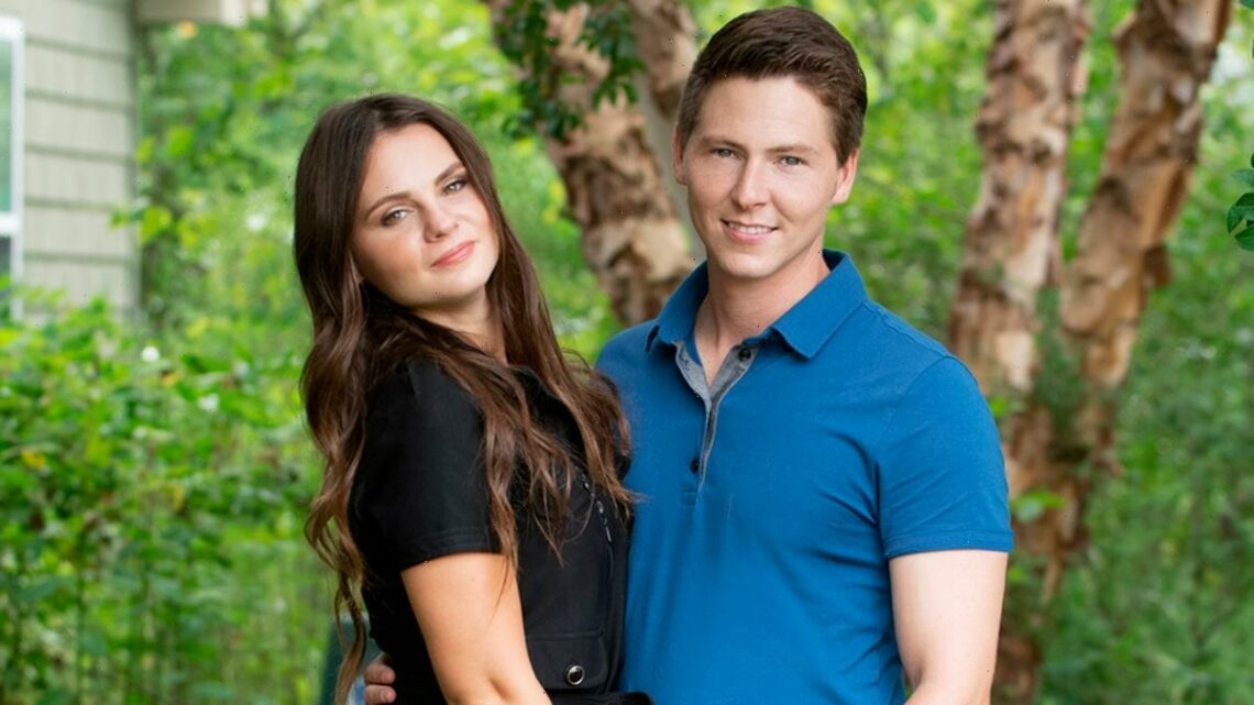 Why '90 Day Fiancé' Fans Think Julia and Brandon Moved Back to the Family Farm