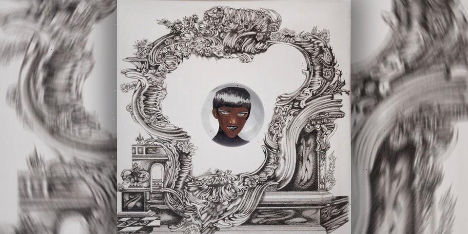 Yves Tumor Delivers Surprise 'The Asymptotical World' EP