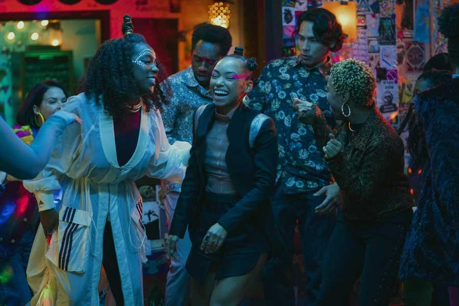 'Dear White People' Goes Musical for Season 4: Watch the Trailer