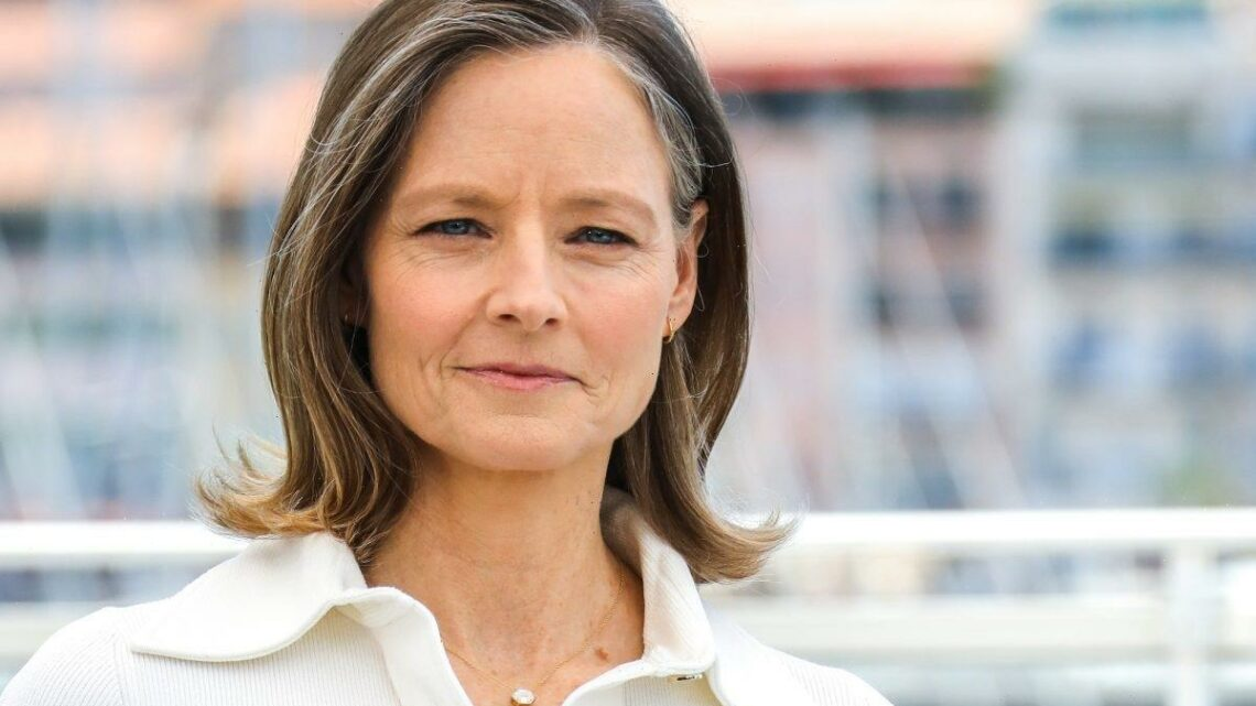 'Forrest Gump': Jodie Foster, Nicole Kidman, and Demi Moore All Turned Down the Role of Jenny Curran
