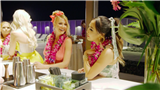 'RHOD' Cast 'Surprised But Relieved' About Indefinite Hiatus (Source)