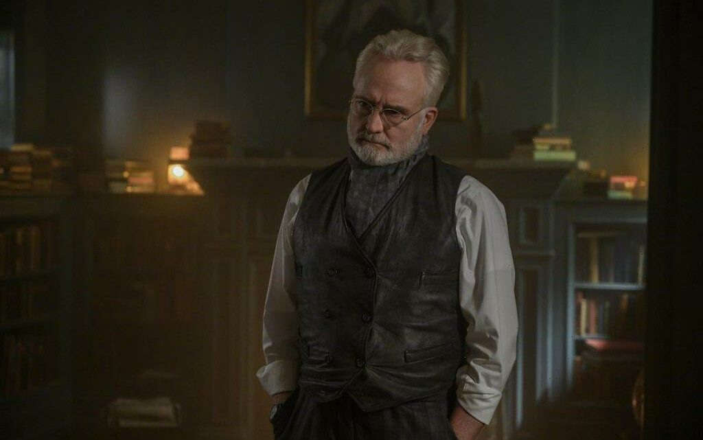 'The Handmaid's Tale' Season 4: Bradley Whitford Reveals Unknown Fact About Commander Lawrence's Life Before Gilead