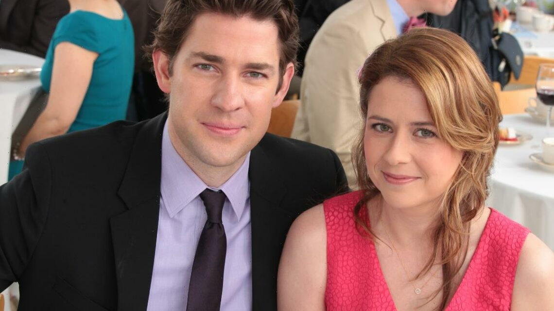 'The Office' Fan Theory: Could Jim Have Cheated on Pam?