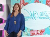 'The Pioneer Woman': Ree Drummond Once Revealed Why Filming Her TV Show Is 'The Most Challenging'