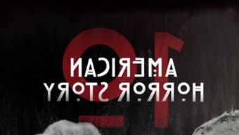 'American Horror Story' Season 10: 'Double Feature' Episode Split Confirmed