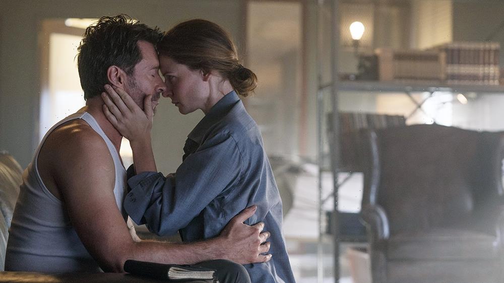 'Reminiscence' Review: Hugh Jackman and Rebecca Ferguson in a Sci-Fi Noir Love Story That's Déjà Vu All Over Again