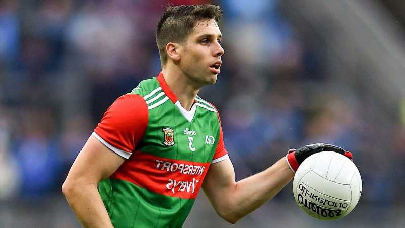 All-Ireland Football Championship final set for 5pm start time; Kerry vs Tyrone throw-in fixed for 3:30pm