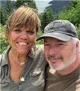 """Amy Roloff Shows Off Flowers for Her Wedding: """"I'm So Excited!"""""""