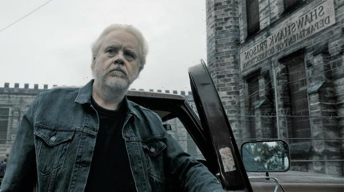 Apple's 'Wool' Adds Tim Robbins to Dystopian Series from 'Justified' Showrunner