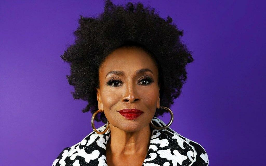 Black-ish Star Jenifer Lewis Joins Showtime Comedy Series I Love This for You