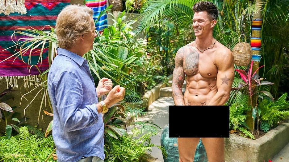 Chris Harrison-Less 'Bachelor in Paradise' Premiere Tops Monday Ratings, but Is 2nd in Total Viewers
