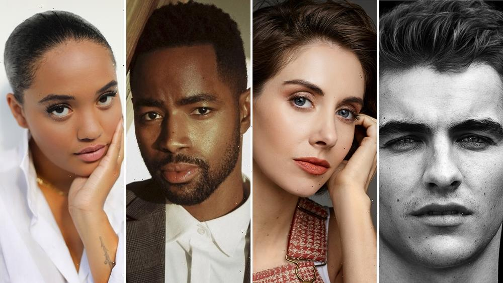 Dave Franco Sets Somebody I Use To Know As Next Directing Job At Amazon With Alison Brie, Jay Ellis and Kiersey Clemons Set To Star