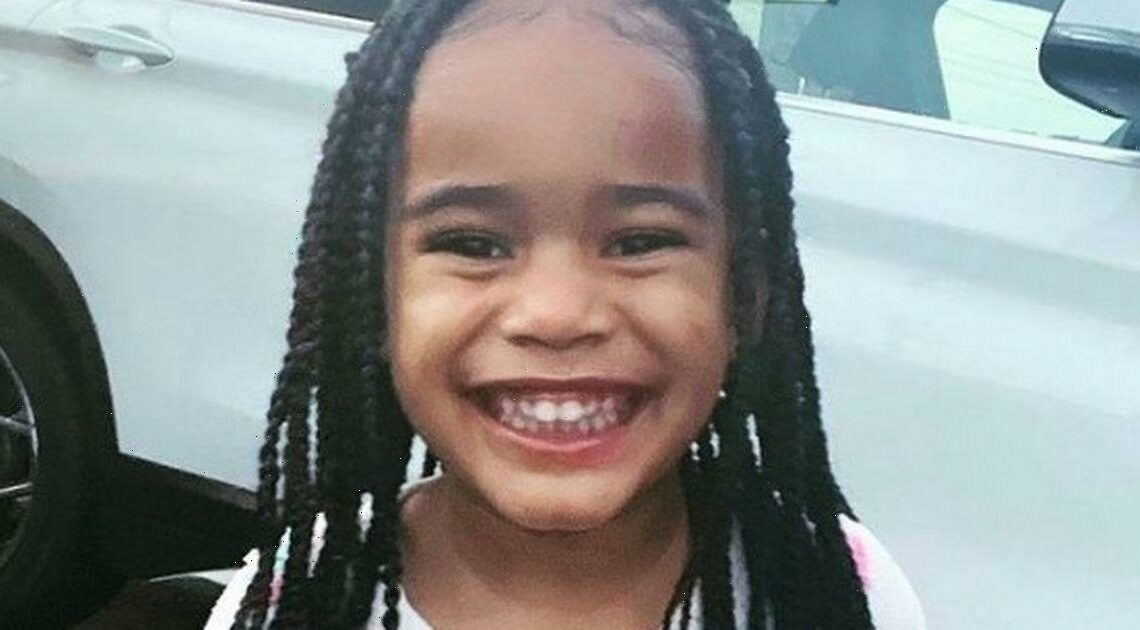 Fetty Wap's daughter Lauren, 4, died due to complications from heart defect
