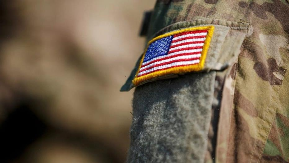 Former interpreter in Afghanistan: 'I wish I didn't work with the United States'