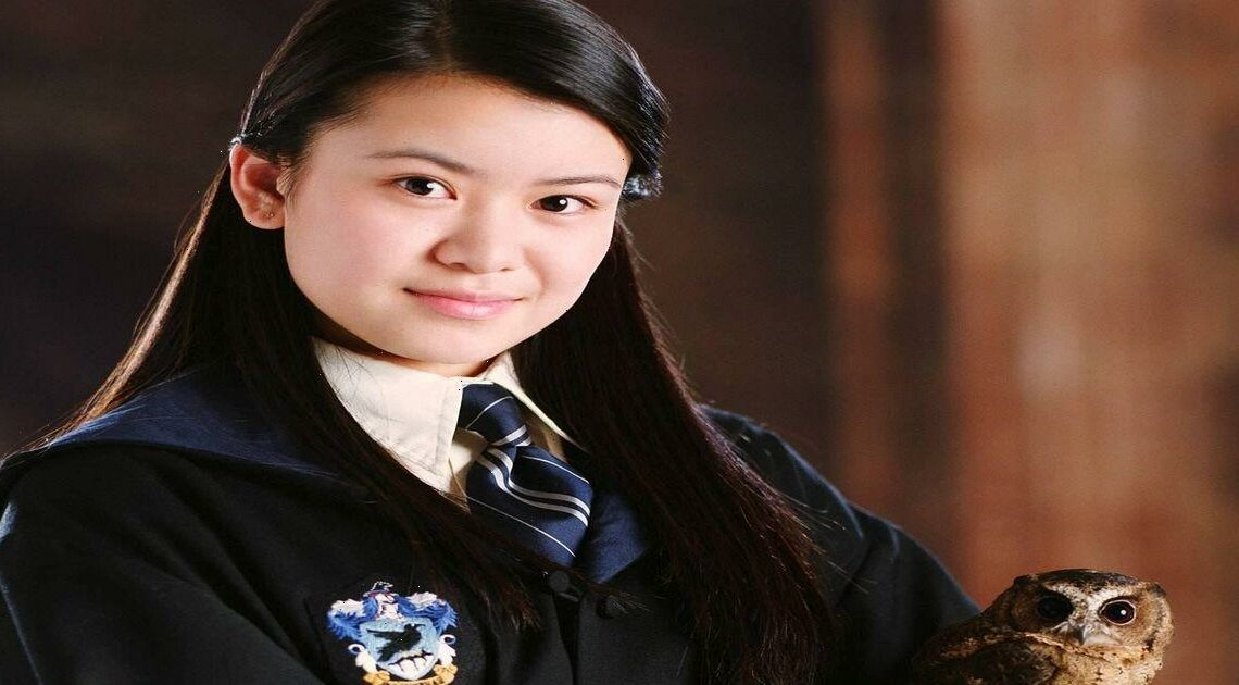 From Harry Potter to Game of Thrones, heres where youve seen the cast of Annika before