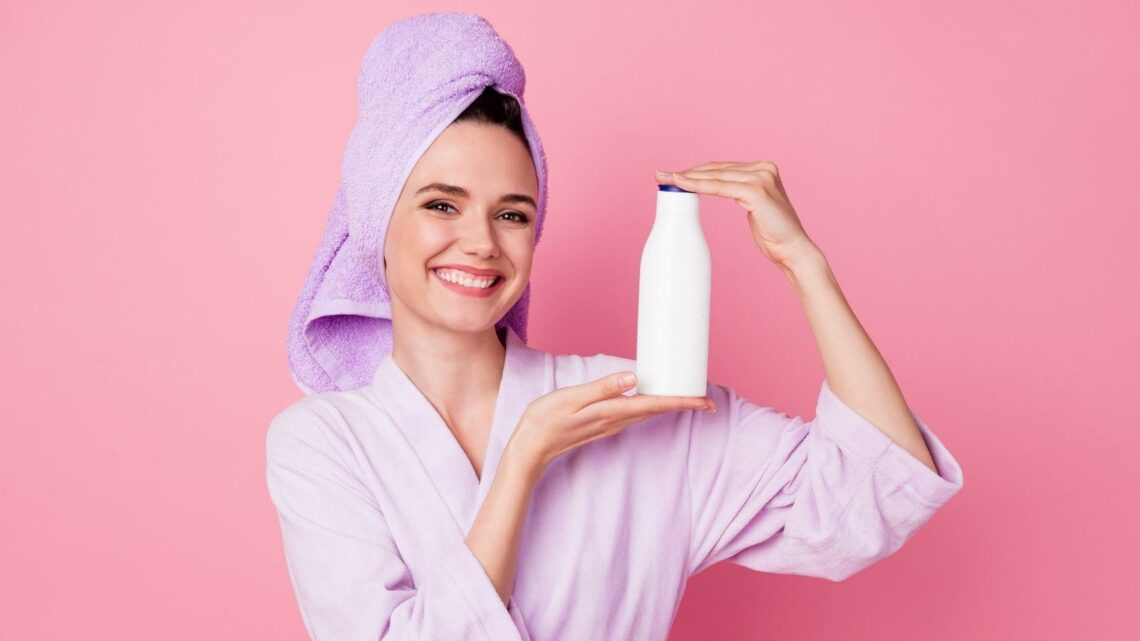 Function Of Beauty Vs Prose: Which One Is Better For Your Hair?