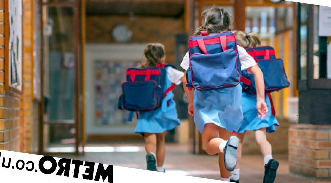 Gendered school uniforms should be a thing of the past