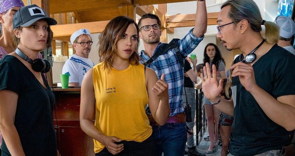 Hightown Season 2 Premiere Date Set At Starz; First-Look Photos