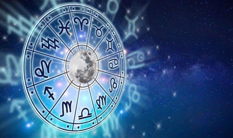 Horoscopes: Russell Grant shares your weekly horoscope – what's in store for you?