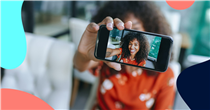 How to use social media to build up your personal brand and boost your career