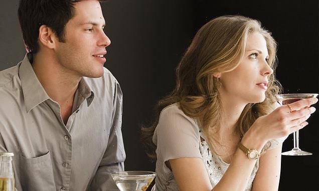 Is YOUR partner a creep? Women discuss how men in Mumsnet debate