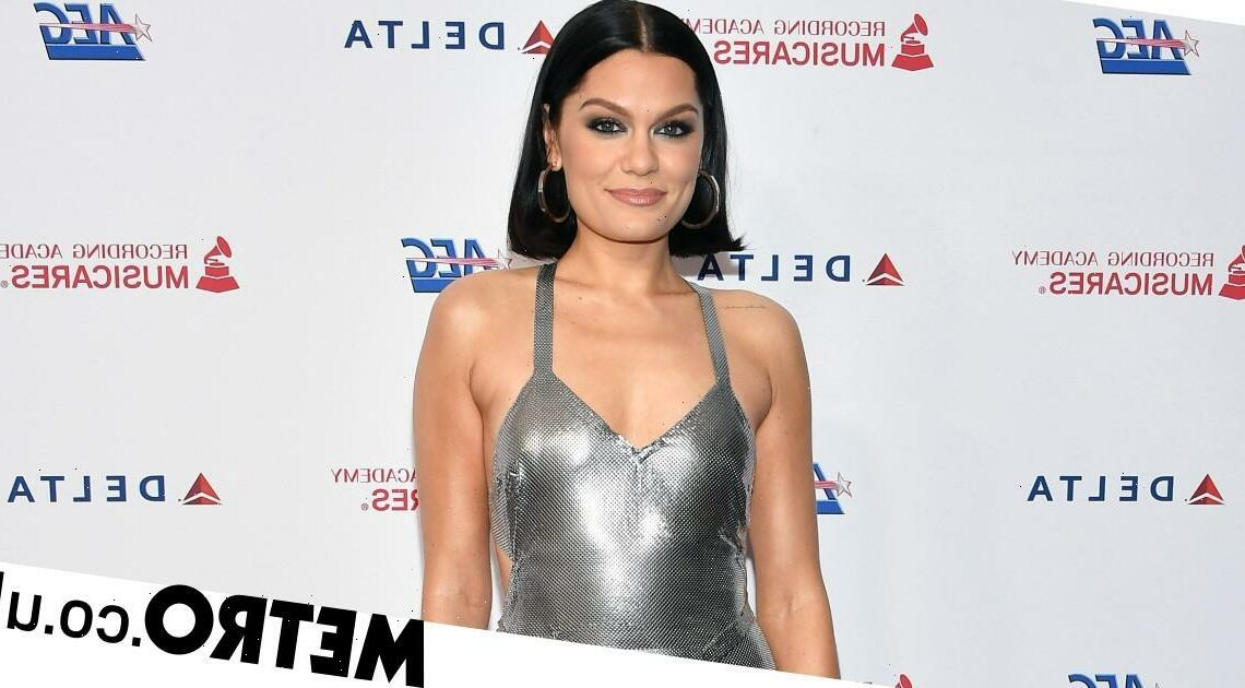 Jessie J announces social media break to 'get to bottom of' health issues